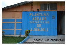 web                                                           Sesame                                                           processing                                                           plant bodega                                                           LN OANB copy                                                           2