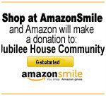 AmazonSmile-smaller-150x136 3