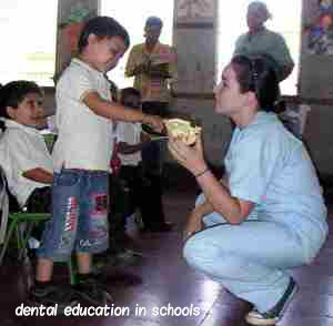 web                                     school dental teaching 2