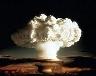 web bomb                                                           images 2