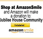 Amazon Smile NGO registration                                       link