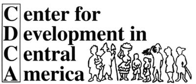 CDCA logo.jpg